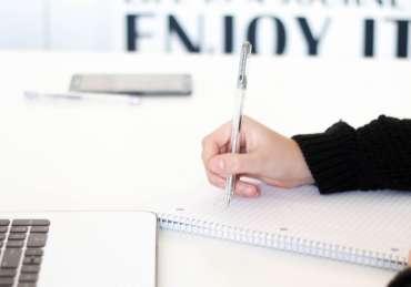 Reputation Management and Customer Engagement
